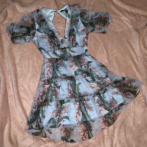 Fashion Nova Dress NWT